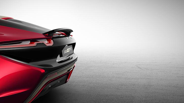 quant-f-concept-rear