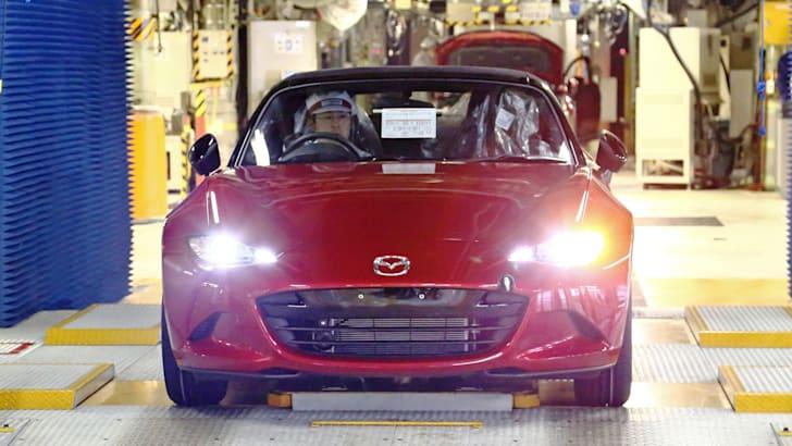 Mazda-MX-5-production-australia-2