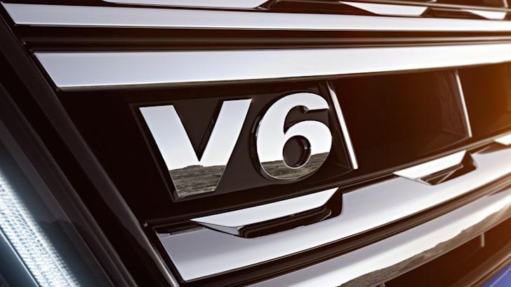 2017 Volkswagen Amarok Aventura_2