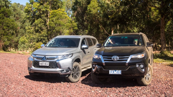 2016-mux-fortuner-everest-pajerosport-patrol-4x4-wagon-comparison-262