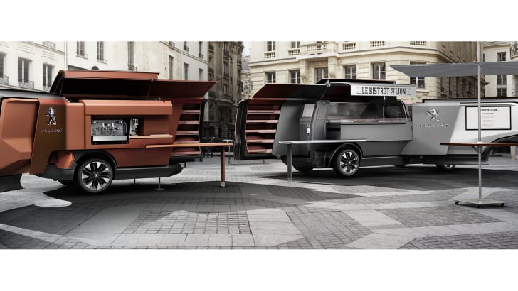 peugeot-foodtruck-concept-open