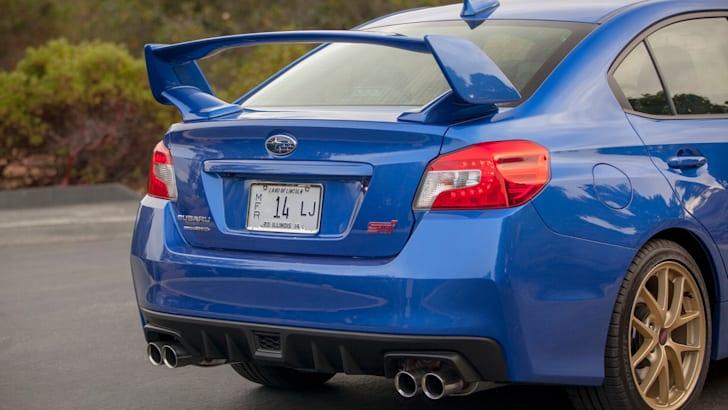 2014-Subaru-WRX-STI-Review-105