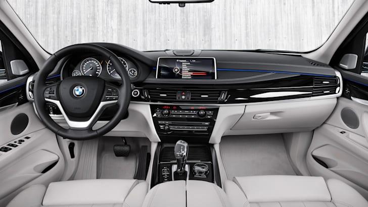 BMW-X5-xDrive40e-13.03.15-120858