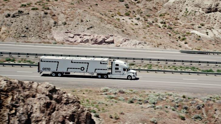 otto-autonomous-truck_11
