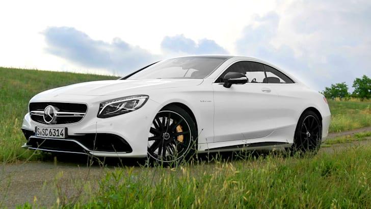 xMercedes-Benz_S-Class_Coupe-041