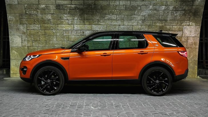 land-rover-discovery-sport-2