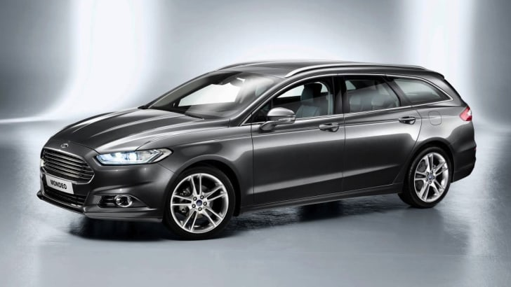ford-mondeo-3