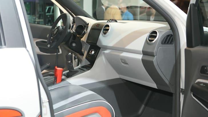 2009volkswagenrobustinterior2