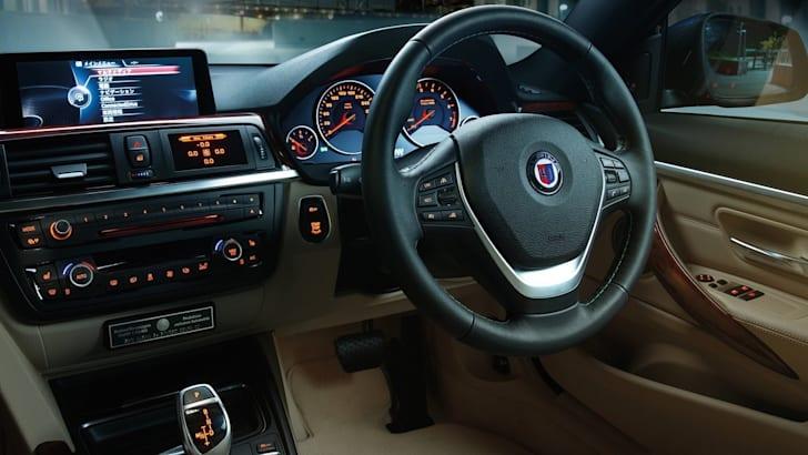 Alpina-BMW-B4-BiTurbo-3