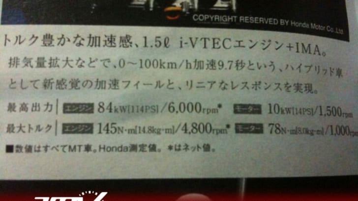 2010_Honda_CR-Z_file_110