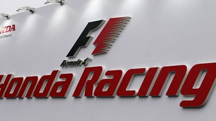 honda-racing-pic