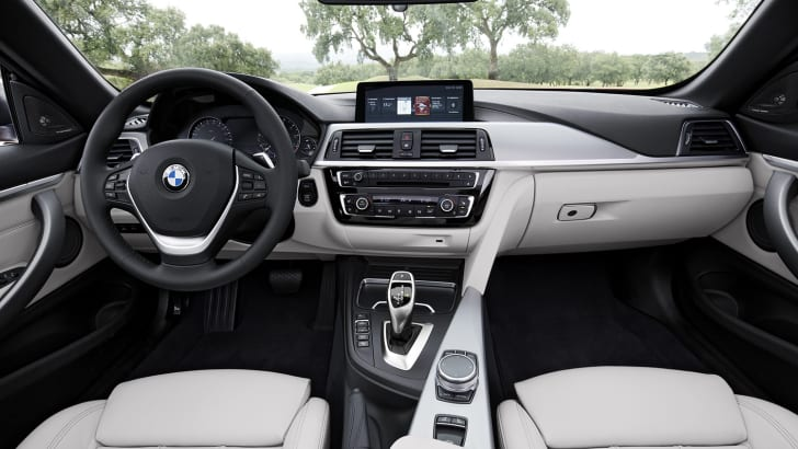 2017_bmw_4-series_m4_facelift_p90245301_highres_the-new-bmw-series-i