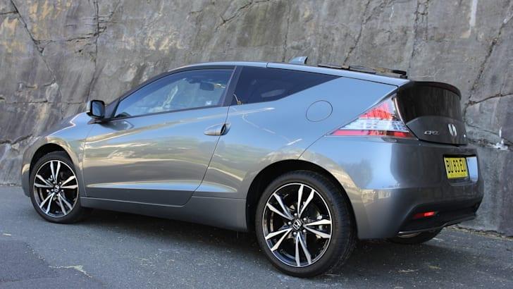 Honda-CR-Z-01