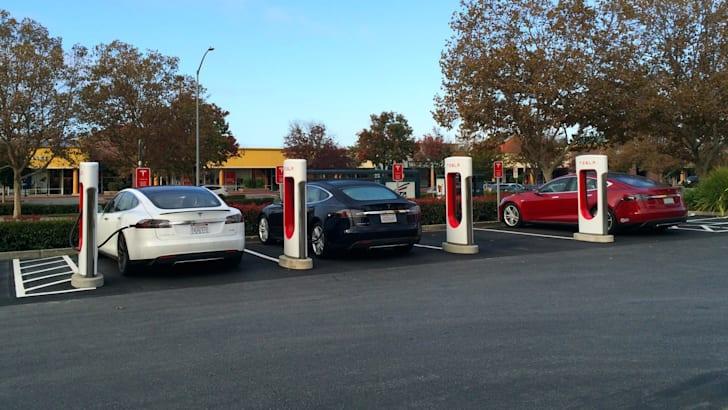 Tesla Model S road trip_17