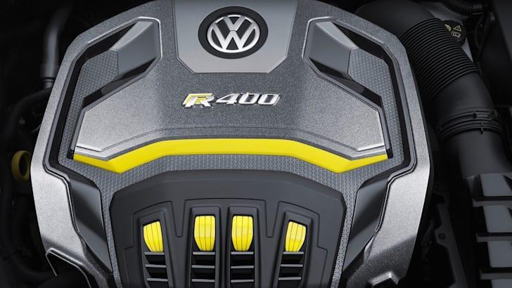Volkswagen-Golf-R400-Concept-3