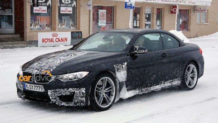 BMW-M4-Cabrio-3