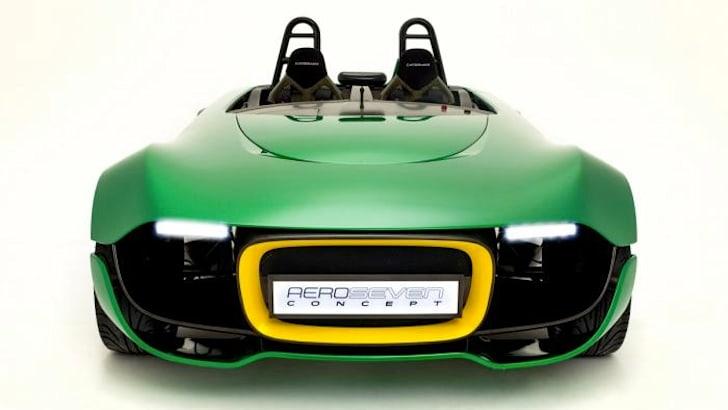caterham-aeroseven-concept-9