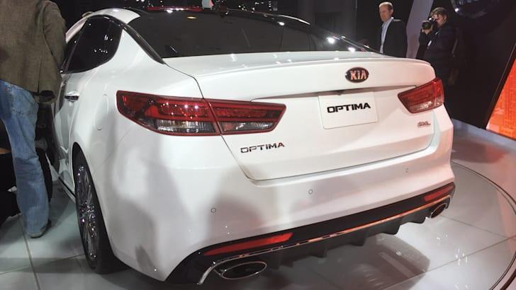2016-Kia-Optia-1.6-