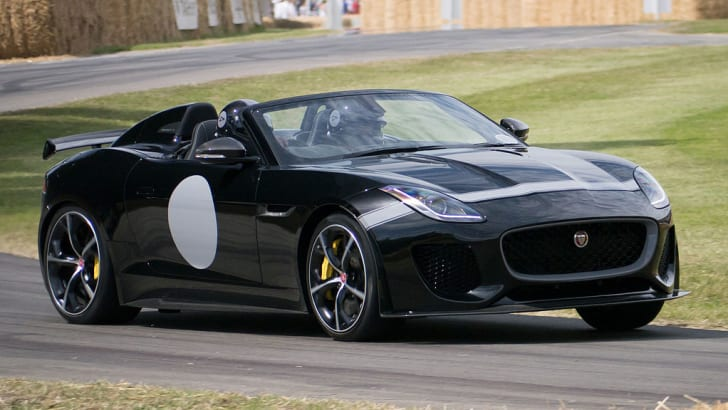 2015_Jaguar_F-Type_Project_7_(19893740235)