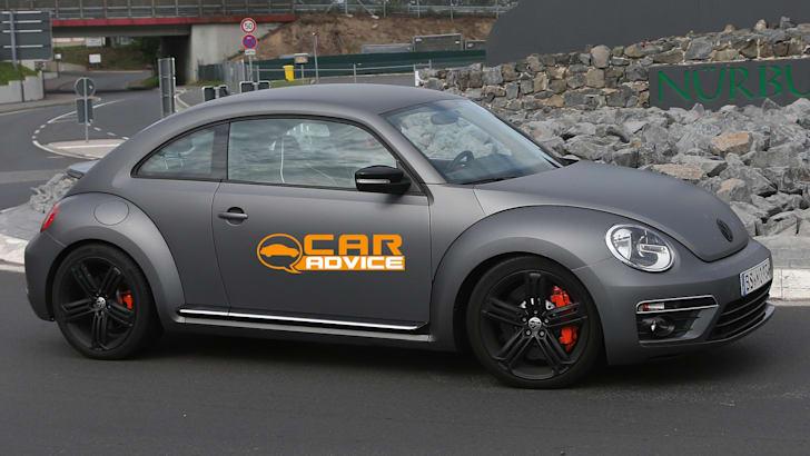 Volkswagen-Beetle-R-3