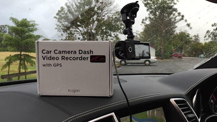 Kogan-Car-DashCam-Review4