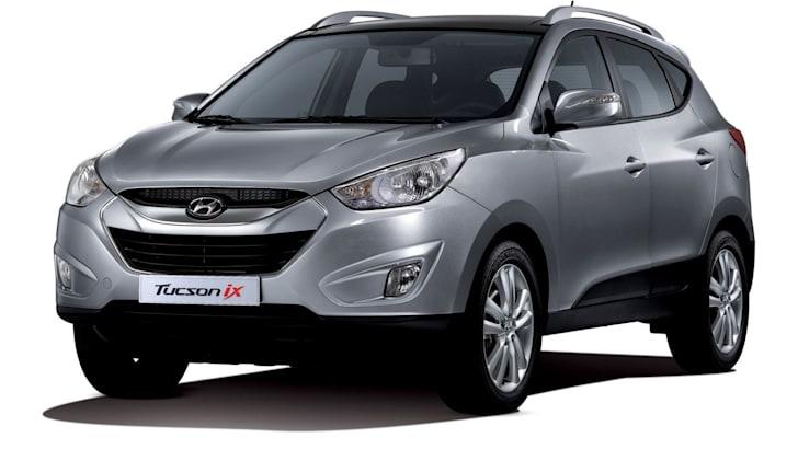 Hyundai-ix-35-04
