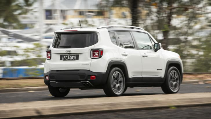 2015 Jeep Renegade_38