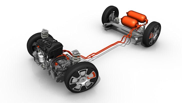 Citroen C4 Cactus Airflow 2L concept_10