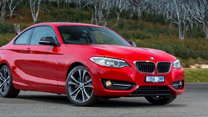 BMW 2 Series04