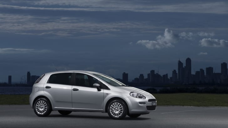 2014-Fiat-Punto-Review-20