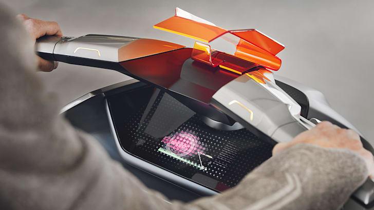bmw-motorrad-concept-p90260586_highres_bmw-motorrad-concept
