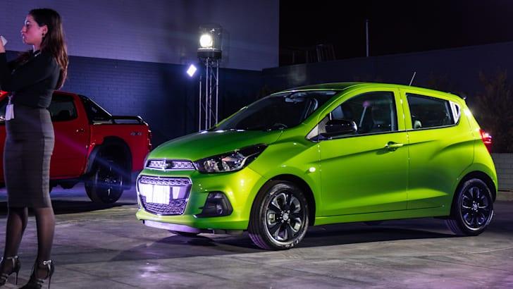 2016-holden-transformation-car-launch-05