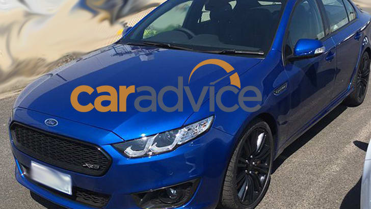 2016-Ford-Falcon-XR6-XR8-Sprint-3