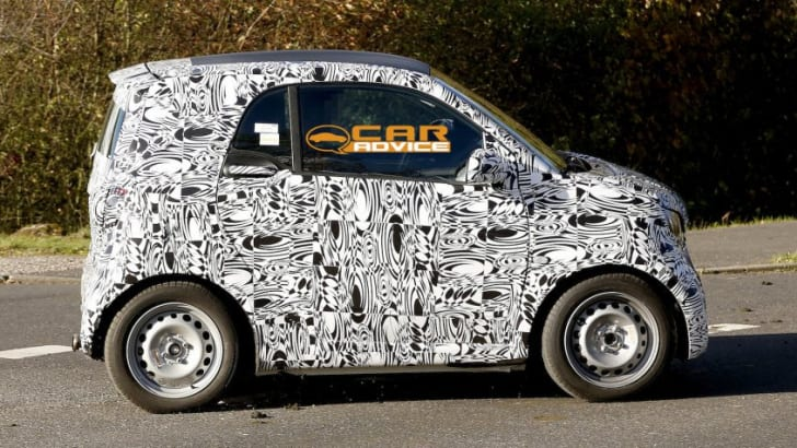 Smart-ForTwo-Spied1