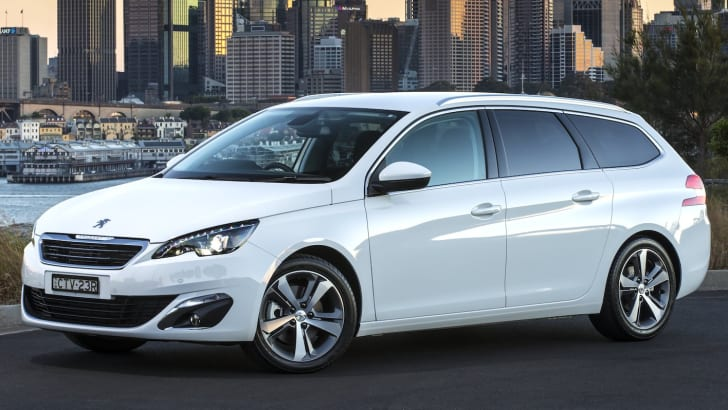 peugeot-308-touring