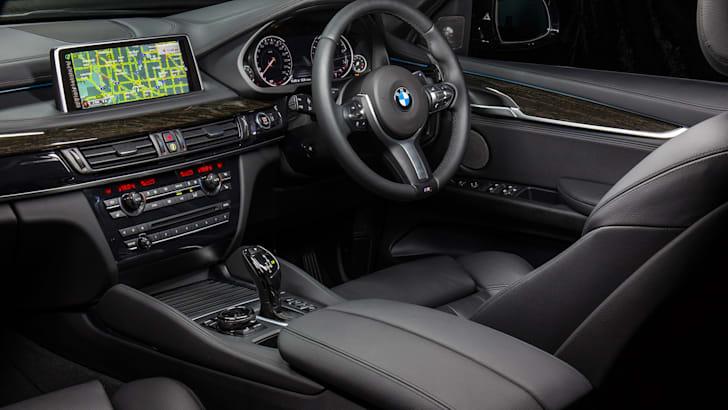 2015-bmw-x6-range-5