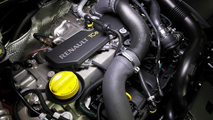 Renault-Clio-2013-5