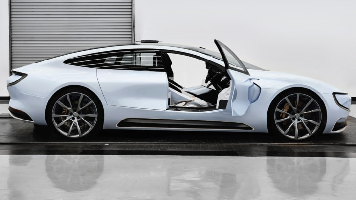 leeco_lesee_electric-vehicle_09