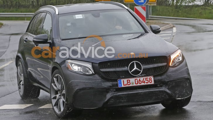 mercedes-amg-glc63-spy-2-hero
