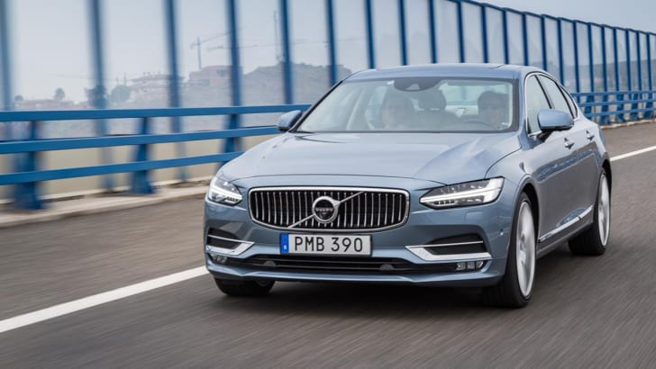 volvo-s90_review_tile