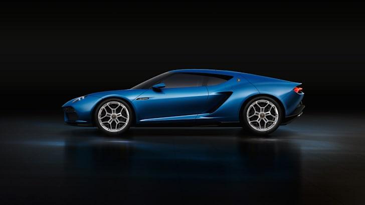 Lamborghini Asterior LPI 910-4_9