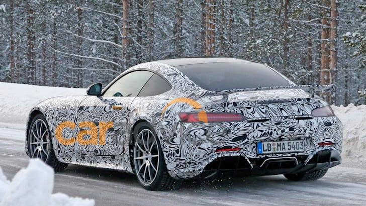 Mercedes-AMG-GT-R-12a