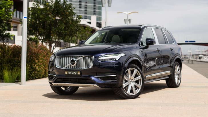 2017-volvo-xc90-t8-excellence-20