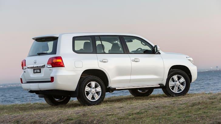 Toyota-LandCruiser-Altitude-2