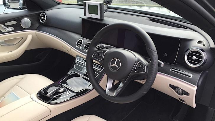 2016-Mercedes-Benz-E-Class-53