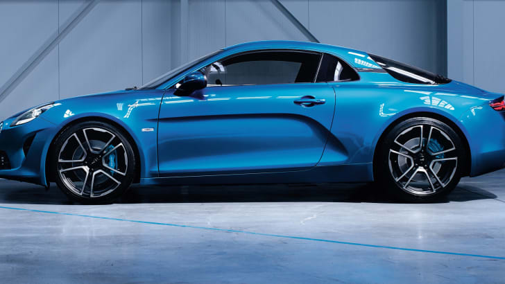 2017_alpine_a110_official_02