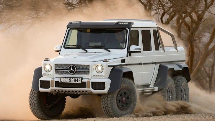 Mercedes-Benz-G63-AMG-6x6-2