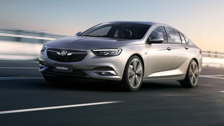 2018_holden_commodore_ng_official_05