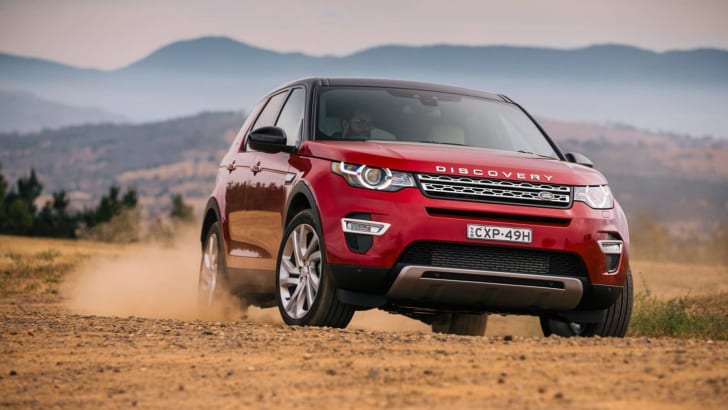2017_land-rover_discovery-sport_01