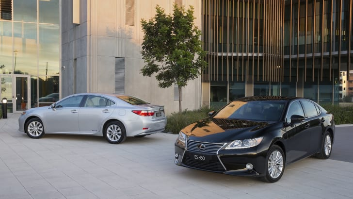 Lexus-ES-11